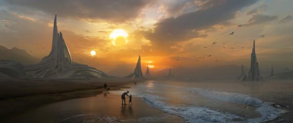 SeascapeCity_v02