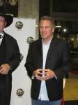 A True Tribute The Jules Verne Awards Honor John Wayne
