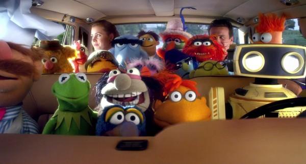 Muppets2011Trailer01-1920_52-600x323.jpg