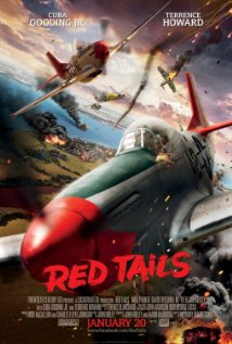 LARGPOS redtails