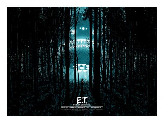 E.T.blue_.4-550x412