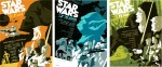 LePictographe-Posters+StarWars+by+Tom+Whalen