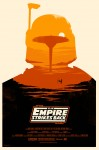 Olly-Moss-Empire-1