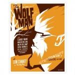 Whalen-WolfMan