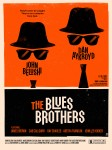 blues_brothers_movie_poster_rolling_roadshow_2010_olly_moss