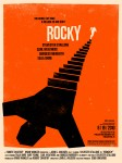 rocky_movie_poster_rolling_roadshow_2010_olly_moss
