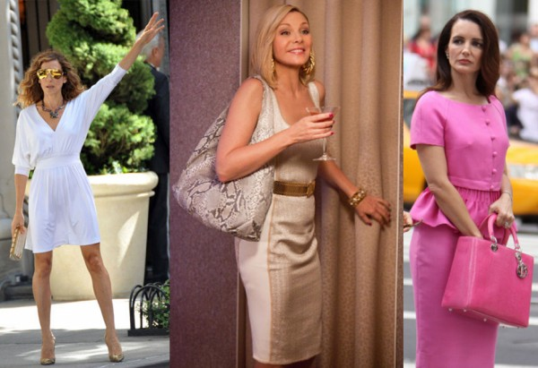 For Mother's Day; Beyond The Marquee's Top 5 Handbags in ...