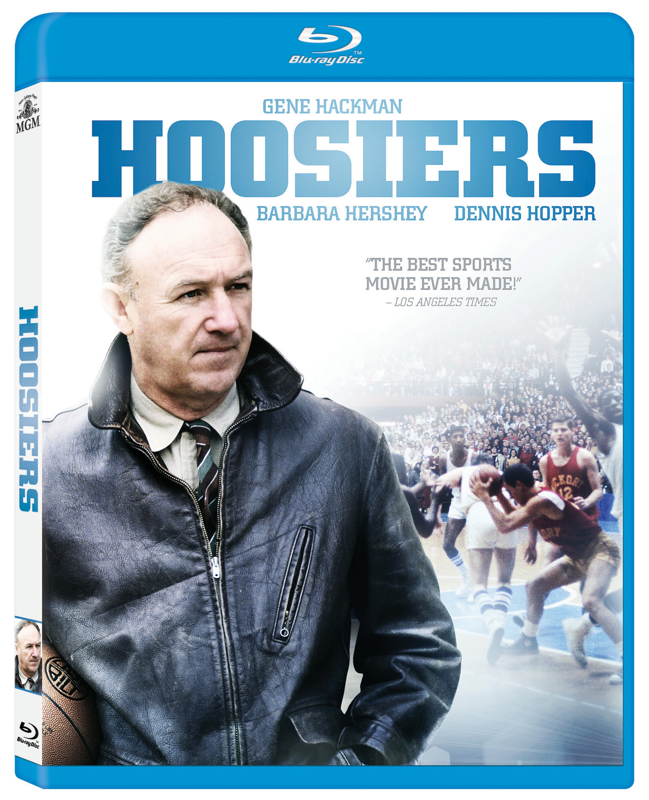 hoosiers a film review What basketball skills are shown in the movie hoosiers nitty-gritty basketball hoosiers, basketball  hoosiers movie, a basketball review.