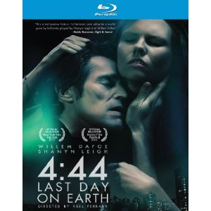 444 last day box art