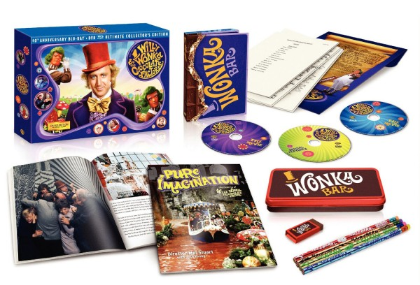 picture relating to Wonka Bar Printable called Further than the Marquee: The World-wide-web-Collection (Episode 22): The WONKA
