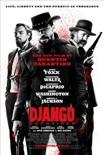 Django poster 3