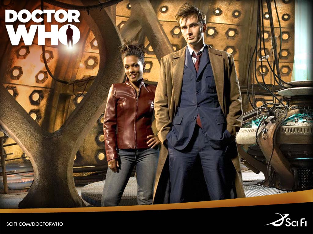 david-tennant-doctor-who-tenth-doctor-tardis-control-room-1024x768-hd ...