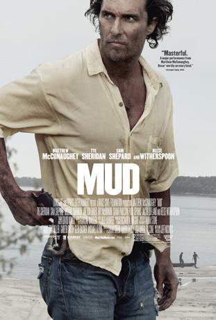 Mud-OneSht