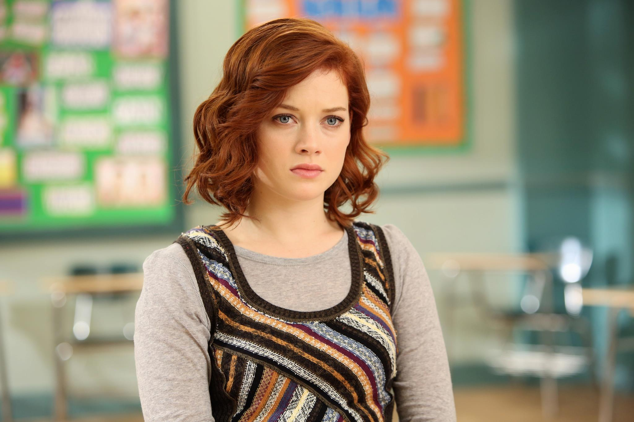 Young Jane Levy nudes (43 photo), Tits, Cleavage, Selfie, braless 2019