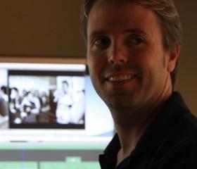 Editor J.D. Ryan