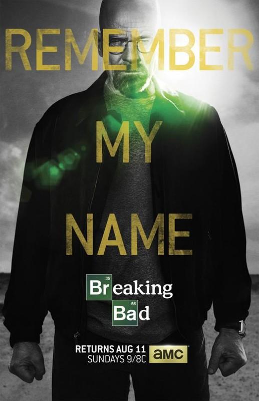 Breaking Bad _ Season 5, Episode 10