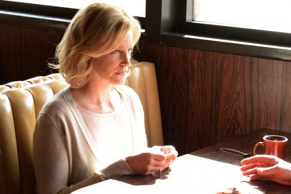 Skyler White (Anna Gunn) - Breaking Bad _ Season 5, Episode 10