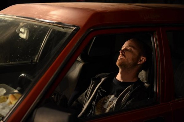 Breaking Bad _ Season 5, Episode 10