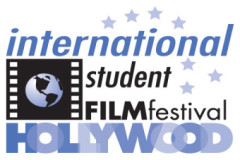 The International Student Film Festival Hollywood (ISFFH)