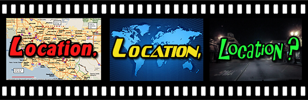LLLocationHeader14