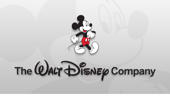 the history and organizational structure of walt disney company An essay or paper on walt disney: cultural and organizational values according to the walt disney company (2008a), the mission of the firm is to be one of the world.