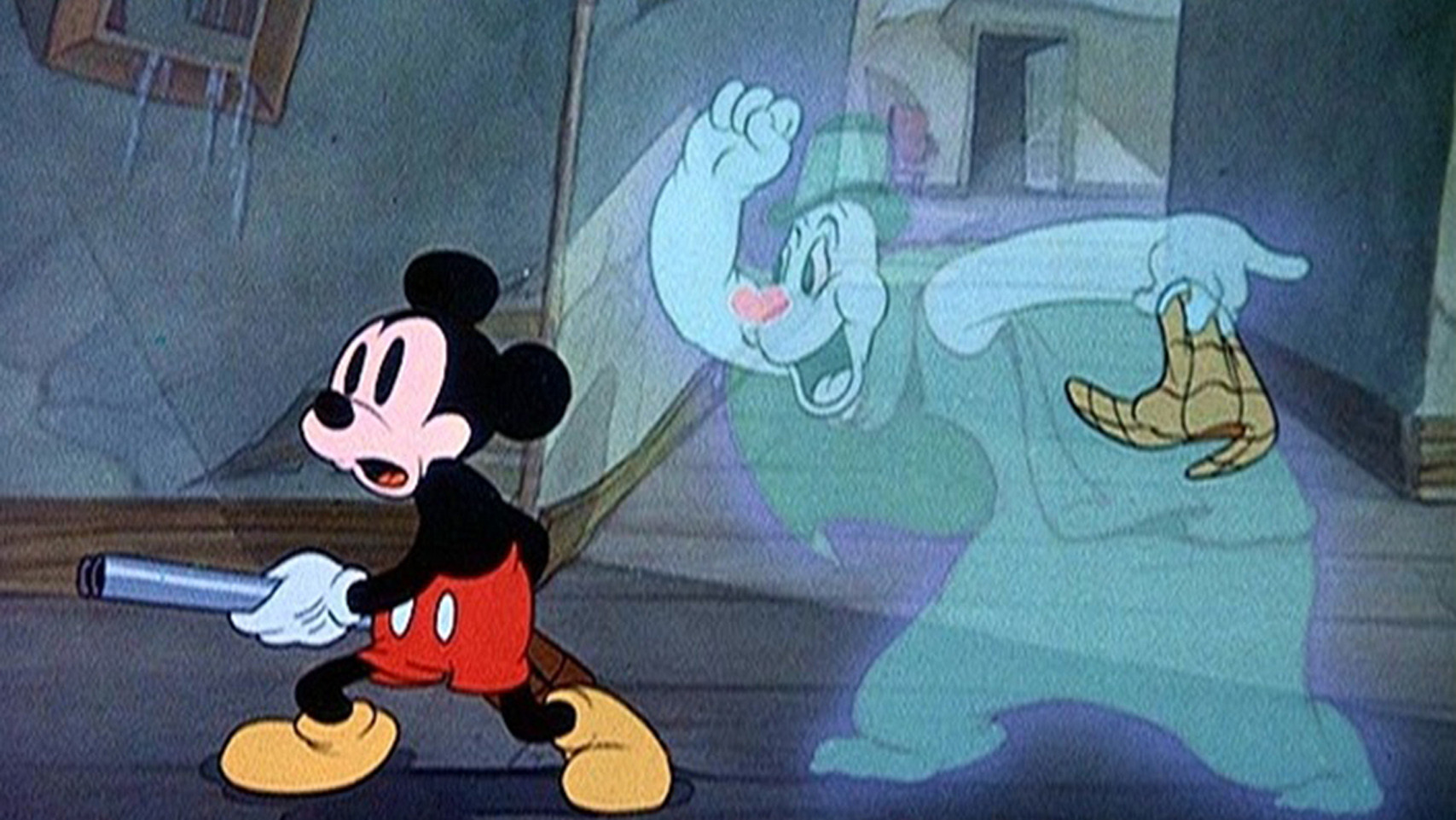 happy 85th birthday mickey mouse beyond the marquee