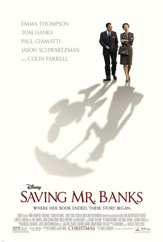 hr_Saving_Mr_Banks_2