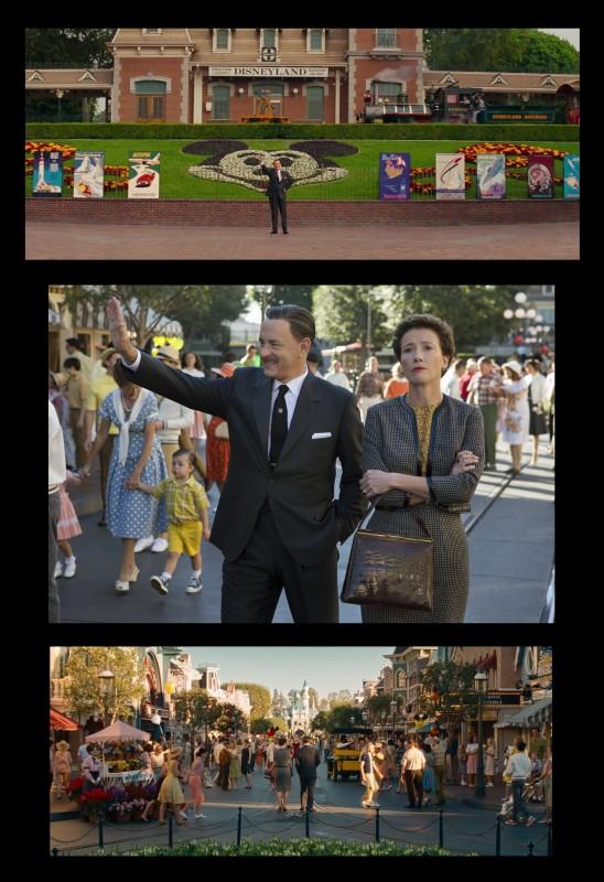 BTM-Disneyland