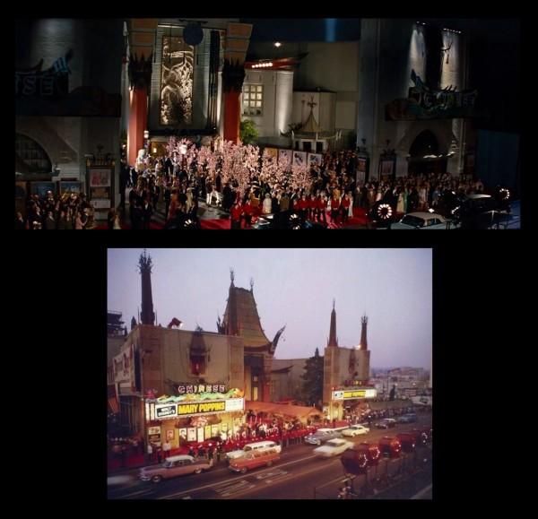 BTM-Poppins Premiere