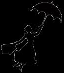 Poppins-131x150