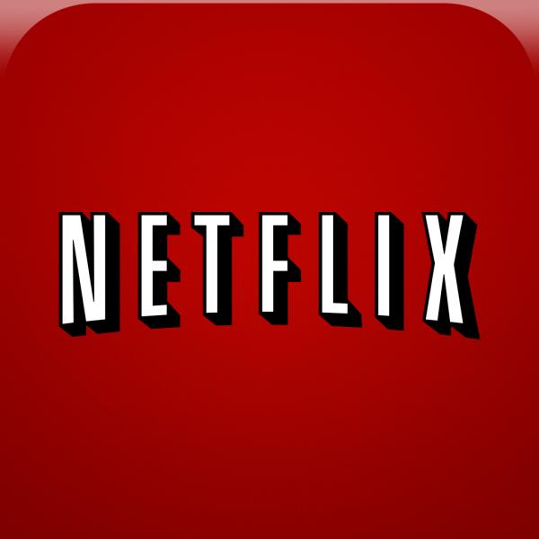 Do you Netflix?