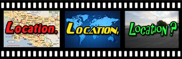 LLLocationHeader16