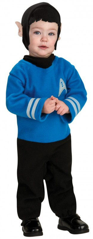 885824-Baby-and-Toddler-Spock-Costume-large