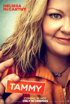 TAMMY Poster1