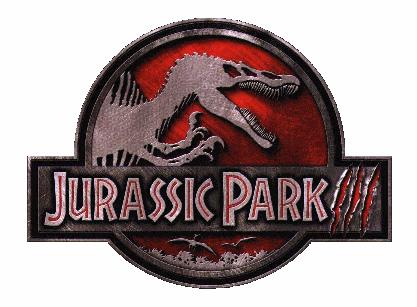 Logo_Jurassic_Park_III
