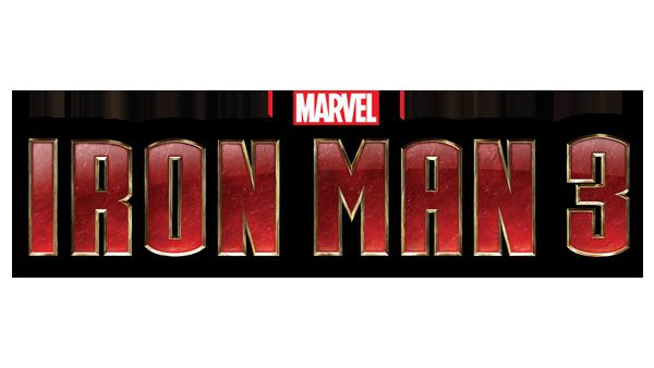 ironman3_logo
