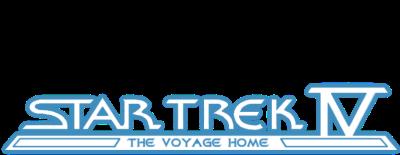 star-trek-iv-the-voyage-home-50e8acb58472a