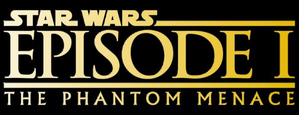 star-wars-episode-i---the-phantom-menace-503cf9f11199c