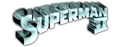 superman-ii-4fa513eb0ca8d