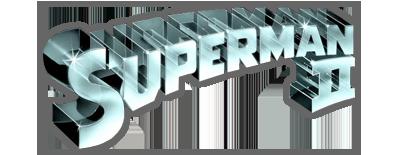 superman-ii-4fa513eb0ca8d