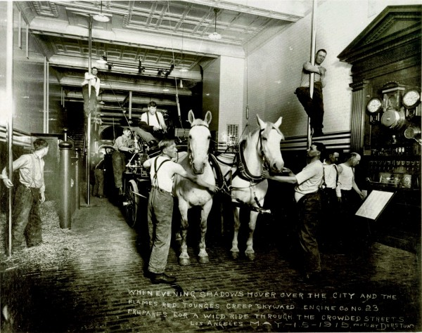 1915LAFDHADurston2_BTM