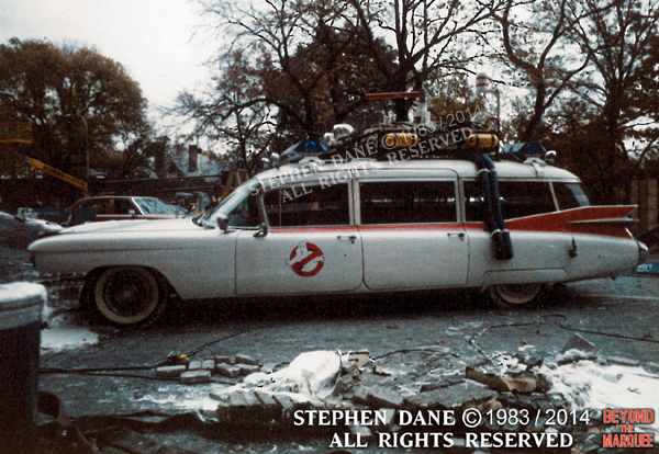 Ecto_on_Set_NY2_BTM