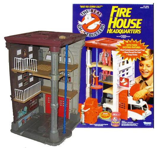 GBFirehouseToy_BTM
