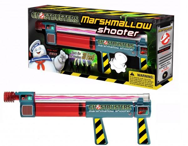 MarshmallowShooter_BTM