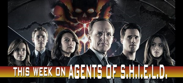 SHIELD-season-2-banner