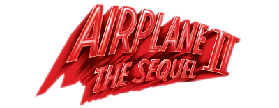 airplane-ii-the-sequel-509c63edab77b