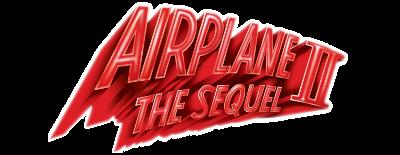 airplane-ii-the-sequel-509c63edab77b