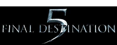 final-destination-5-4eee69ba95d96