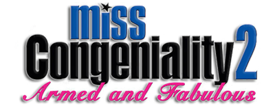 miss-congeniality-2-armed-and-fabulous-512276355ca86