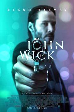 JOHNWICK poster a